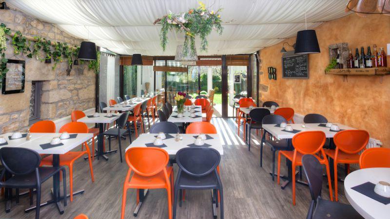Le Petit Fute Restaurant Guerande