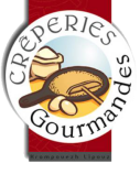 crbst_logo-creperie-gourmande-batz_20-_202011-04-16_20_C3_A0_2006-49-590